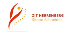 ZIT Herrenberg