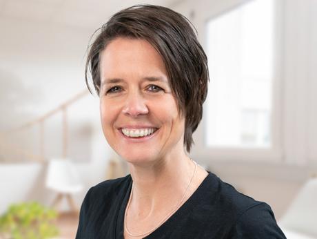 Christine Stöckermann